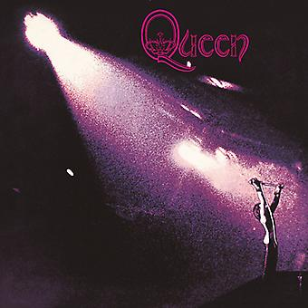 Queen - Queen [Vinyl] USA import