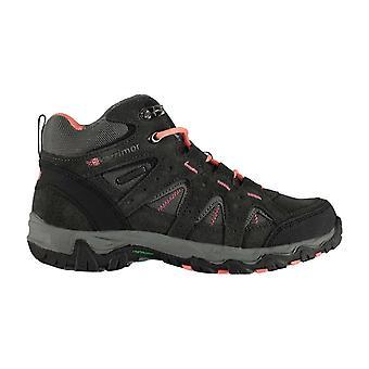 כרימור הר למעלה ילדים הליכה נעליים