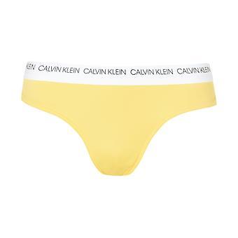 Calvin Klein Hipster Brasilianische Bikini Slips