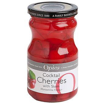 Opies Cocktail Cherries