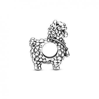 Charms och pärlor Pandora smycken 799069C00 - Pandora Passions