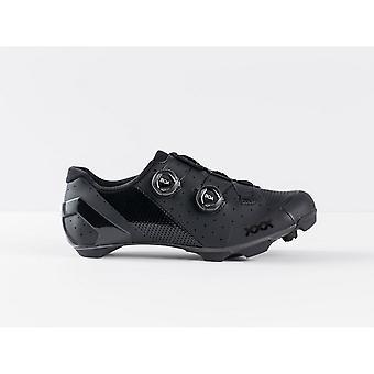Bontrager Shoes - Xxx Mountain Bike Shoe