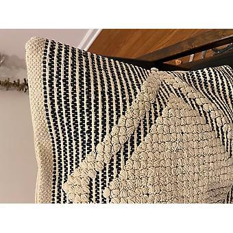 Spura Home Perinteinen Huoneisto Style Beige Marokkolaiset tyynyt 18x18