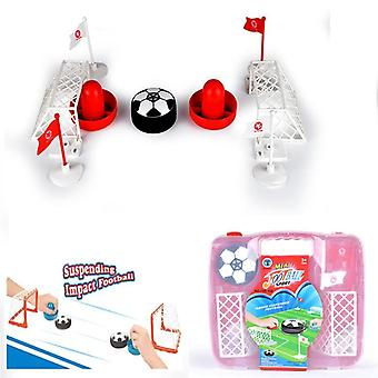 "Indoor Suspended Football, Puzzle Double Parent / Child Interaction""s Toy-"
