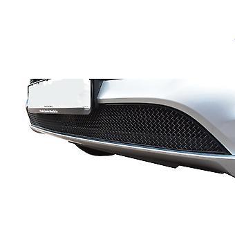 Porsche Macan GTS Facelift - Nedre Grille (2019 till )