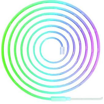 WOOX Smart LED Strip RGB