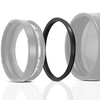 Lens Step Up Down Ring Filter All Camera Adapter Set