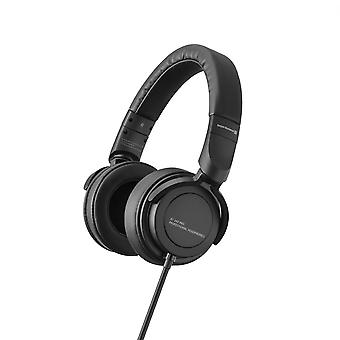Beyerdynamic dt240 pro monitoring headphone