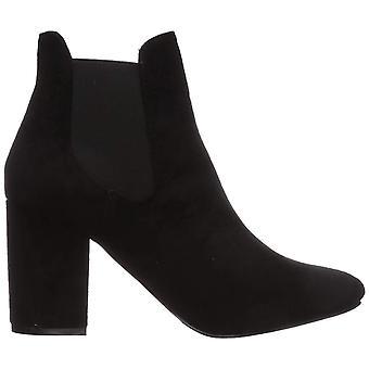 YOKI Women's Niya Ankle Boot