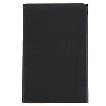 Voor Microsoft Lumia 430 / BN-06 1800mAh oplaadbare Li-ion batterij