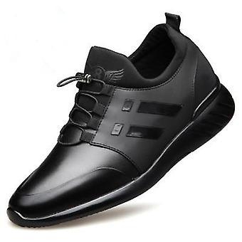 ارتفاع الرجال زيادة التنفس عارضة الأحذية خفيفة الوزن تشغيل, صالة ألعاب رياضية, الرياضة