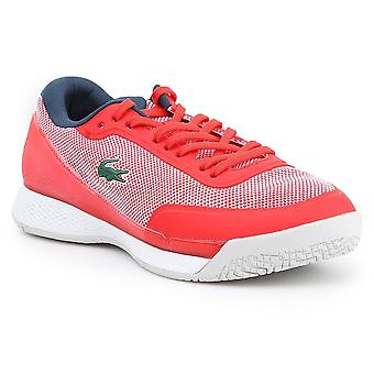 Lacoste LT Pro 733SPW1018RS7 universal all year women shoes