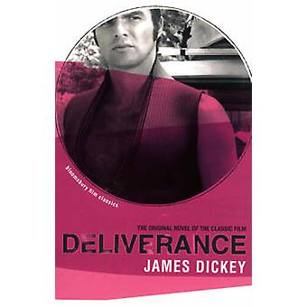 Deliverance by Dickey & James