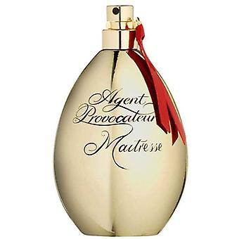 Agent Provocateur Maitresse Eau de Parfum 100ml Spray