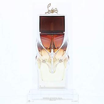 Christian Louboutin Bikini Questa Sera Eau de Parfum 80ml Spray