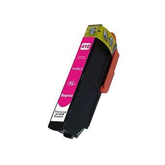 410Xl Compatible Inkjet Cartridge