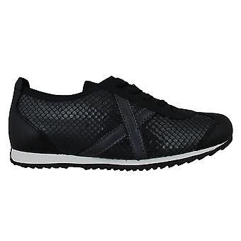 Munich osaka 8400348 - women's footwear
