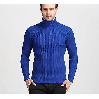 Winter dick warm Kaschmir Pullover