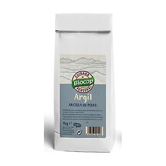 White clay 1 kg