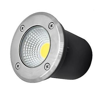 Led Underground Light, Floor Lamp