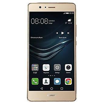 Huawei p9 lite16gb vns-l21 dual-sim factory unlocked smartphone-inter'nl version w/no warranty(gold)