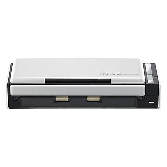 Fujitsu scansnap s1300i für pc/mac