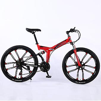 Road Bikes, Racing Bicycle Folding