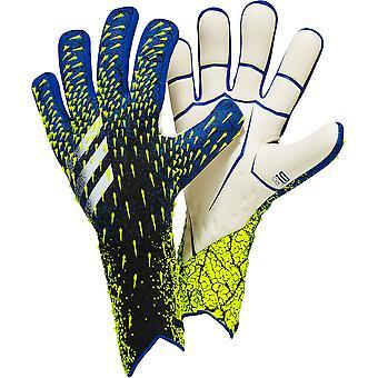 adidas PREDATOR GL PRO PC PROMO Goalkeeper Gloves Size