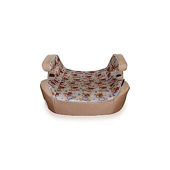 Lorelli barn stol venture Group 2/3 (15-36 kg), armstöd, 4 till 12 år
