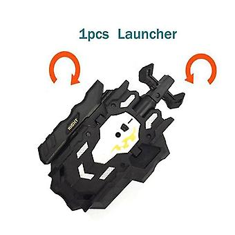 Launchers Beyblades Burst B159 B163 Gt B-165 Left Right Rotating Sparks Top