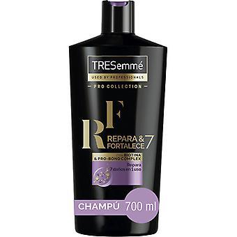 Tresemme Repair & Strengthen Shampoo 7 700 ml