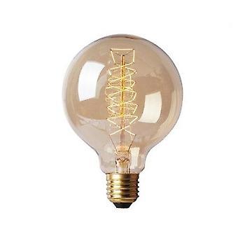 Retro Lamp Ampoule Vintage Edison Lamp Incandescent Light Bulb