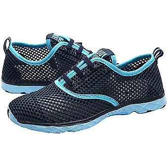 Aleader naiset ' s nopeasti kuivuva Aqua vesi kengät