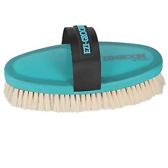 Ezi-Groom Horse Body Brush