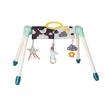 Taf Toys Mini Moon Take-To-Play Baby Gym