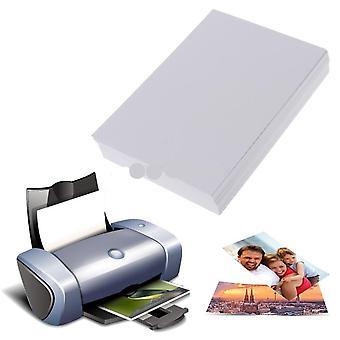 3r 4r High Glossy Photo Paper For Inkjet Printer