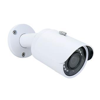 Caméra de surveillance PNI DA1.3MPX 960P avec IP externe