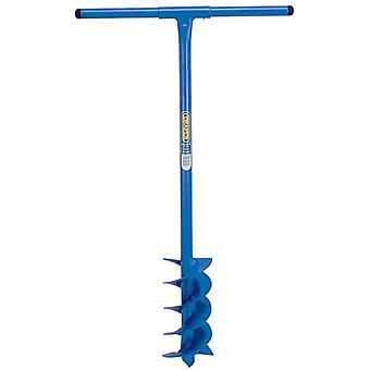 Draper Tools Hand Drill 1070x155 mm Blue 24414