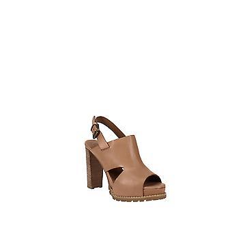 See by Chloe | Slingback Platform High-Heel Sandals