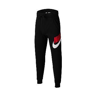 Nike Club Fleece CJ7863016 universal all year boy trousers