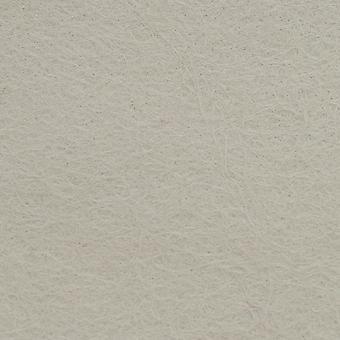 Puppen Haus hellgrau selbstklebende Teppich Miniatur grau Wand-zu-Wand-Boden