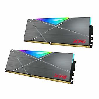 Mémoire RAM Adata XPG Spectrix D-50 16 Go DDR4