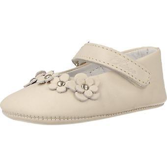 Chicco schoenen Nancy kleur 570