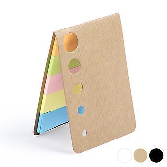 Set of Sticky Notes 143142