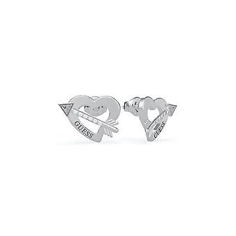 Gissa juveler örhängen ube79121