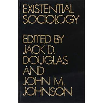 Existential Sociology