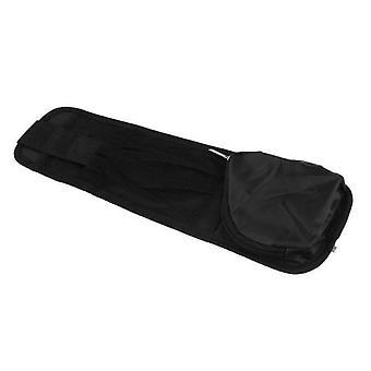 Caja de almacenamiento de malla colgante del lado del asiento de coche