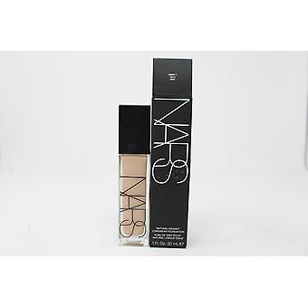 Nars Natural Radiant Longwear Foundation 1oz/30ml Nieuw met doos