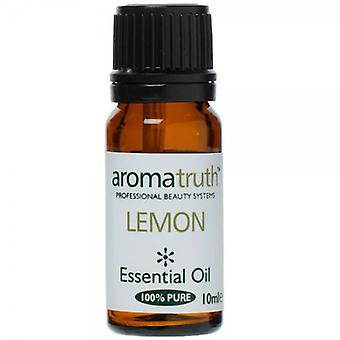 Aromatruth Essential Oil - Lemon