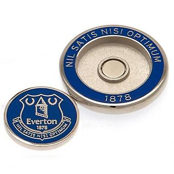 Everton Ball Marker Duo